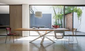 dining tables rustic wood tables wood dining tables design your
