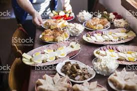 cuisine serbe photo de cuisine serbe image libre de droit istock