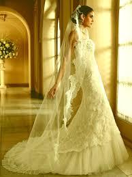 wedding dresses 200 stylish simple wedding dresses 200 aximedia