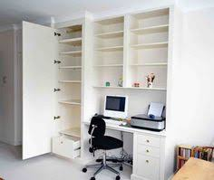Home Office Furniture Nyc Home Office Furniture Nyc L I H 126 Modern Home Office