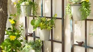 96 living wall art nz chic artificial living wall plants