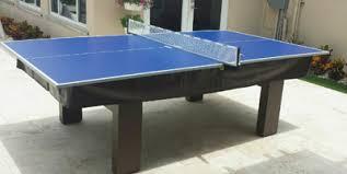 Pool And Ping Pong Table Tabletennisthumb Jpg