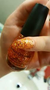 sinful colors nailpolish reviews in nail polish chickadvisor