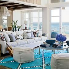 coastal living rooms warm cozy carameloffers coastal living rooms warm cozy