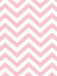 pink carpet photo album home design ideas collection pictures arafen