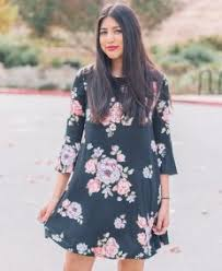 little black dresses cute dresses cute maxi skirts cute