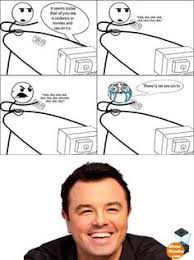 Cereal Bowl Meme - cereal guy cereal guy liked on polyvore meme comics baha