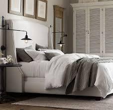 Restoration Hardware Living Rooms Best 25 Restoration Hardware Ideas On Pinterest Restoration