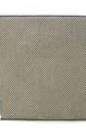 top 10 kitchen comfort mats best anti fatigue kitchen mat