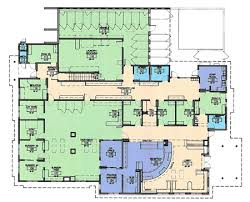 Dog House Floor Plans 33 Best Kennel Layouts Images On Pinterest Dog Boarding Kennels