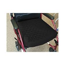 incontinence wheelchair cushion covers