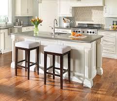 transformers kitchen cabinets countertops u0026 flooring kitchen