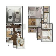 chateau floor plans floor plans at the gateway apartment homes