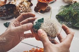 creative diy hobby handmade craft decoration balls a