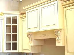 used kitchen cabinet doors u2013 amicidellamusica info