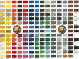 ppg marine paint color chart 225 best chips codes paint s images