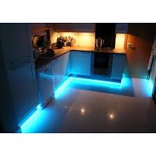 Led Lights For Kitchen Plinths Led Lights For Kitchen Kickboards Trendyexaminer Kickboard