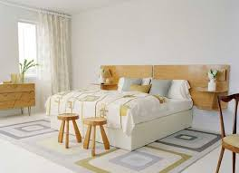 bed headboards diy modern bed headboard ideas the best bedroom inspiration