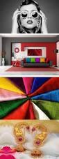 best fashion designing interior taxtiel u0026 jewelry designing