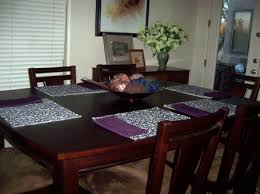 dining room placemats terrific placemats for dining room table ideas best inspiration