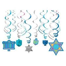 where to buy hanukkah decorations hanukkah decorations decorations the home depot