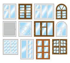 Inspiring Flooring Designs For Your Home Blog Fenesta - Home windows design