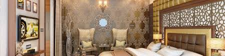 Online Home Decoration by Kataak Home Decor In India Interior Design Online Services