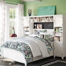 Top  Best Green Teenage Bedroom Furniture Ideas On Pinterest - Teenages bedroom
