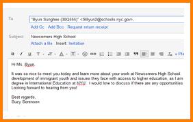 email resume template email resume template email resume template sle resume email