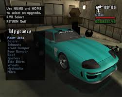 tuner cars gta 5 wheel arch angels gta wiki fandom powered by wikia