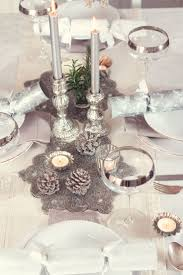 200 best u0027tis the season images on pinterest laura ashley at