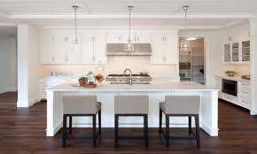 houzz com kitchen islands chair for kitchen island houzz kitchen islands traditional