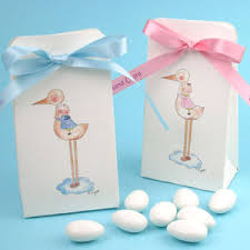baby shower favor bags stork baby shower favor bags favor bags favor packaging baby