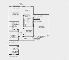 adair homes floor plans inspiring dominion homes floor plans captivating floor design ideas
