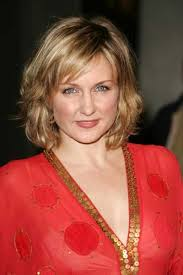 amy carlson hairstyles on blue bloods blue7554jr images amy carlson alias linda reagan wallpaper and