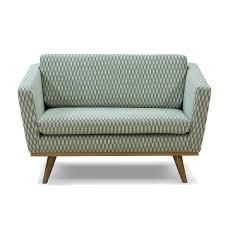 sofa ecke kleine sofaecke