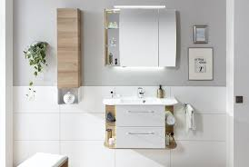 Solitaire  Pelipal Bathrooms German Bathroom - German bathroom design
