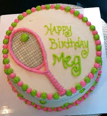 best 25 tennis cake ideas on pinterest what is tennis tennis