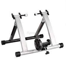 Indoor Bike 635 Best Best Indoor Bike Trainer Brands Images On Pinterest