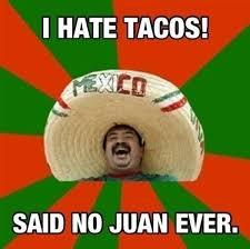 Juan Meme - juan know your meme