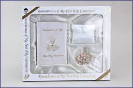 communion gifts for communion gift girl 31066