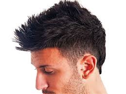 thick hairstyle ideas mens hairstyles for straight thick hair top men haircuts