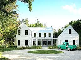large farmhouse plans 5 bedroom modern farmhouse plans 4 bedroom farmhouse plans large