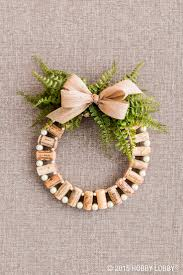 best 25 wine cork wreath ideas on pinterest cork wreath cork