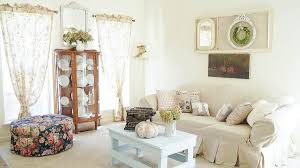 Cottage Interior Paint Colors How To Choose The Right White Paint Color White Lace Cottage