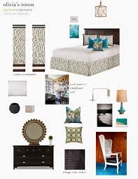 design dump one room challenge week 2 the design plan the