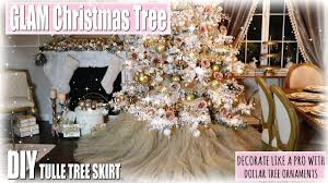 212 Best Diy Decorating Images by Decorate The Christmas Tree With Me Rose Gold Blush Glam Diy