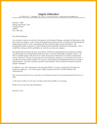 Cover Letter For It Company Pr Covering Letter Gallery Cover Letter Ideas