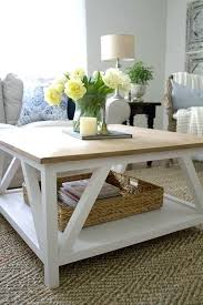 diy square coffee table square coffee table plans simplysami co