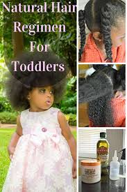 hair for babies vayda s hair regimen hair regimen hair regimen